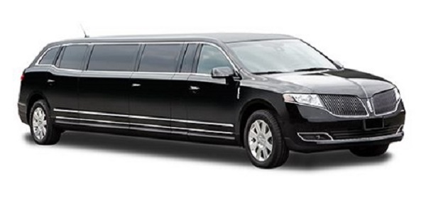 MKT Stretch Limo